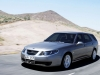 2006 Saab 9-5 SportCombi thumbnail photo 21018