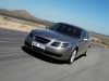 2006 Saab 9-5 SportCombi thumbnail photo 21019