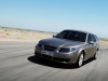 2006 Saab 9-5 SportCombi thumbnail photo 21020