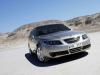 2006 Saab 9-5 SportCombi thumbnail photo 21022