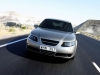 2006 Saab 9-5 SportCombi thumbnail photo 21023