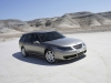 2006 Saab 9-5 SportCombi thumbnail photo 21024
