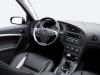 2006 Saab 9-5 SportCombi thumbnail photo 21026