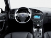 2006 Saab 9-5 SportCombi thumbnail photo 21027
