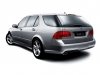2006 Saab 9-5 SportCombi thumbnail photo 21028