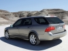 2006 Saab 9-5 SportCombi thumbnail photo 21029