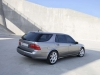 2006 Saab 9-5 SportCombi thumbnail photo 21030