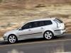 Saab 93 SportCombi 2006