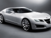 2006 Saab Aero X Concept thumbnail photo 21042