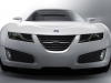 2006 Saab Aero X Concept thumbnail photo 21044