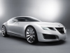 2006 Saab Aero X Concept thumbnail photo 21045