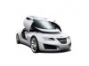 2006 Saab Aero X Concept thumbnail photo 21050
