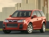 Saturn Vue Red Line 2006