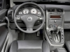 2006 Saturn Vue Red Line thumbnail photo 20785