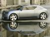 Scion FUSE Concept 2006