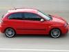 2006 Seat Ibiza thumbnail photo 19928