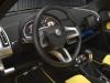 2006 Skoda Joyster Concept thumbnail photo 19412