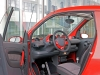 Smart Fortwo Edition Red 2006