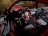 2006 Smart Fortwo Edition Red thumbnail photo 18349