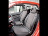 2006 Smart Fortwo Edition Red thumbnail photo 18350