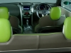 Subaru B5-TPH Concept 2006