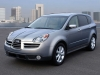 2006 Subaru B9 Tribeca thumbnail photo 18105