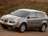 2006 Subaru B9 Tribeca thumbnail photo 18106