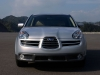 2006 Subaru B9 Tribeca thumbnail photo 18107