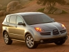 2006 Subaru B9 Tribeca thumbnail photo 18108