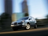 2006 Subaru B9 Tribeca thumbnail photo 18110