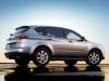2006 Subaru B9 Tribeca thumbnail photo 18121
