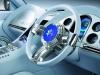 Suzuki PX Minivan Concept 2006