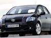 2006 Toyota Auris thumbnail photo 17003