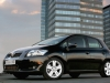 2006 Toyota Auris thumbnail photo 17007