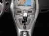 2006 Toyota Auris thumbnail photo 17009