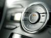 2006 Toyota Auris thumbnail photo 17010