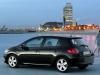 2006 Toyota Auris thumbnail photo 17011