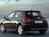 2006 Toyota Auris thumbnail photo 17012