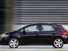 2006 Toyota Auris thumbnail photo 17013