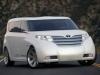 2006 Toyota F3R Concept thumbnail photo 17100