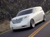 2006 Toyota F3R Concept thumbnail photo 17112