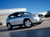 2006 Toyota RAV4 thumbnail photo 17482