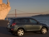 2006 Toyota RAV4 thumbnail photo 17485