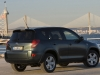 2006 Toyota RAV4 thumbnail photo 17493