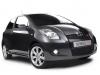 2006 Toyota Yaris TS Concept