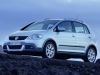 2006 Volkswagen CrossGolf thumbnail photo 14462