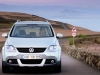 2006 Volkswagen CrossGolf thumbnail photo 14466
