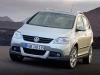 2006 Volkswagen CrossGolf thumbnail photo 14467