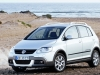 2006 Volkswagen CrossGolf thumbnail photo 14468