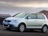 2006 Volkswagen CrossGolf thumbnail photo 14469
